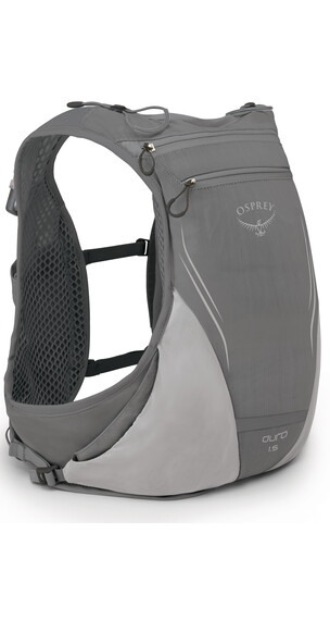 Osprey Duro 1.5 Backpack Silver Squall